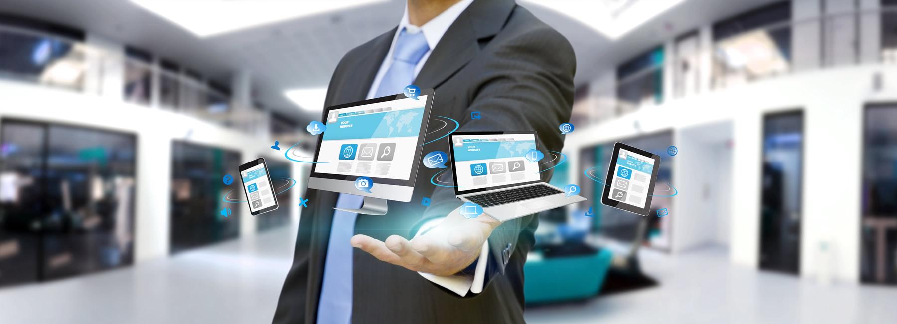 datascoring servicios gestion saas credito cartera