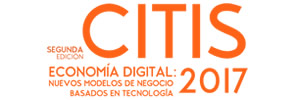 citis economia digital logo