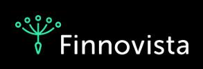 finnovista_logo