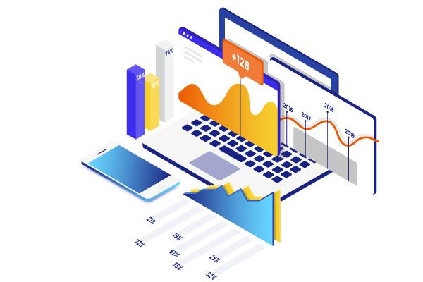 datascore expressab