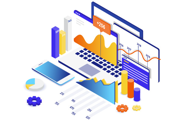 datascore express