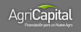 software startups credito fintech
