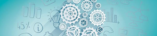software seguros conciliacion cobranzas