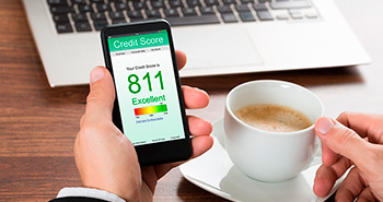empresas scoring credito bogota colombia