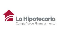 la_hipotecaria